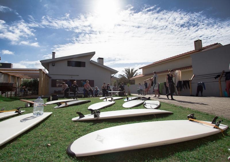 Surfivor-Surf-Camp-Esmoriz