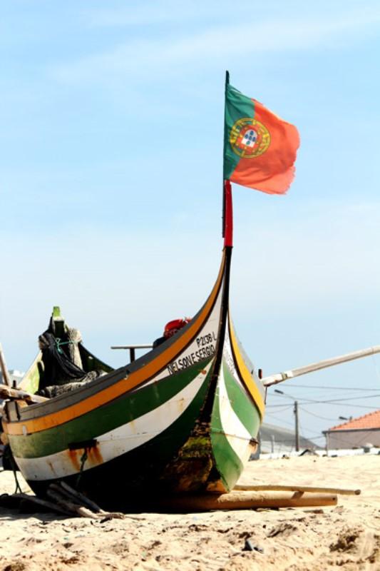 beach-boat