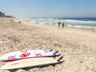surfboards-on-the-beach