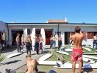 surfivor-surf-hostel-camp-porto-portugal-camp