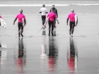 team-pink