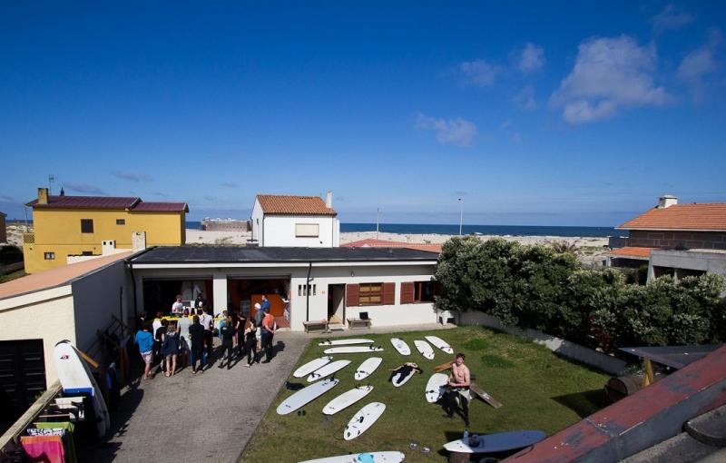 ocean-view-surfivor-surf-camp