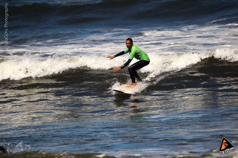 surfing-the-green-waves