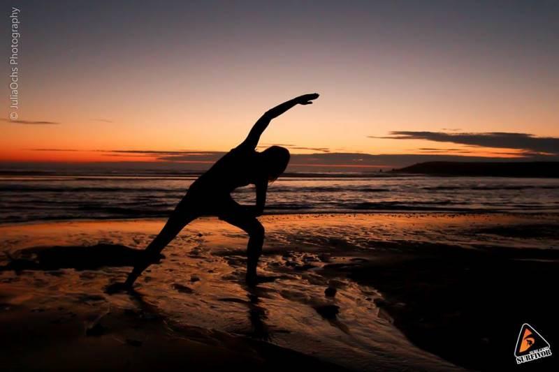 surfivor-yoga