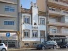 Surfivor-Porto-Surf-Hostel_001
