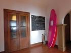 Surfivor Porto Surf Hostel