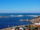 Surfivor-Porto-Surf-Hostel_026