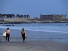 Surfivor-Porto-Surf-Hostel_027