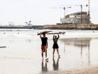 Surfivor-Porto-Surf-Hostel_028