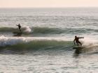Atlantic Surf Fest