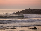 Surfivor-Porto-Surf-Hostel_030