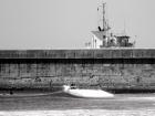Surfivor-Porto-Surf-Hostel_031