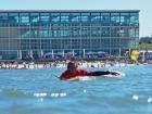 Surfivor-Porto-Surf-Hostel_033