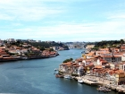 Surfivor-Porto-Surf-Hostel_039