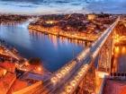 Surfivor-Porto-Surf-Hostel_041