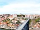 Surfivor-Porto-Surf-Hostel_042