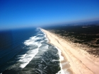 surfivor-surf-camp-aerial-view-surf-spots-uncrowded-surf