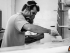 surfivor-surf-camp-northcoast-surfboards-shaping-lessons-workshop