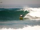 Surfkurs-bei-Surfivor-Surf-Camps-Portugal_003