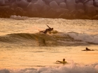 Surfkurs-bei-Surfivor-Surf-Camps-Portugal_006