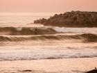 Surfkurs-bei-Surfivor-Surf-Camps-Portugal_007