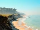 Surfkurs-bei-Surfivor-Surf-Camps-Portugal_015