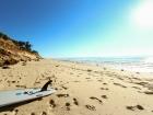 Surfkurs-bei-Surfivor-Surf-Camps-Portugal_016