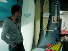 Surfkurs-bei-Surfivor-Surf-Camps-Portugal_018