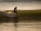 Surfkurs-bei-Surfivor-Surf-Camps-Portugal_020
