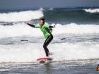 Surfkurs-bei-Surfivor-Surf-Camps-Portugal_022