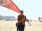 Surfkurs-bei-Surfivor-Surf-Camps-Portugal_027
