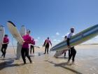 Surfkurs-bei-Surfivor-Surf-Camps-Portugal_029
