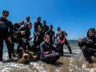Surfkurs-bei-Surfivor-Surf-Camps-Portugal_030