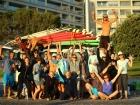 Surfkurs-bei-Surfivor-Surf-Camps-Portugal_034