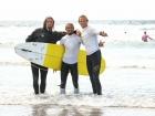 Surfkurs-bei-Surfivor-Surf-Camps-Portugal_036