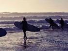 Surfkurs-bei-Surfivor-Surf-Camps-Portugal_041