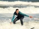 Surfkurs-bei-Surfivor-Surf-Camps-Portugal_042
