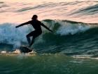 Surfkurs-bei-Surfivor-Surf-Camps-Portugal_043
