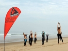 Surfkurs-bei-Surfivor-Surf-Camps-Portugal_044