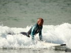 Surfkurs-bei-Surfivor-Surf-Camps-Portugal_045