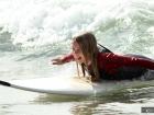 Surfkurs-bei-Surfivor-Surf-Camps-Portugal_046