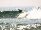 Surfkurs-bei-Surfivor-Surf-Camps-Portugal_047