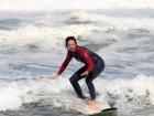 Surfkurs-bei-Surfivor-Surf-Camps-Portugal_048