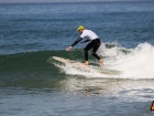 Surfivor-Surf-Camp-Esmoriz-_001