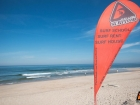 Surfivor-Surf-Camp-Esmoriz-_003