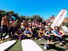 Surfivor-Surf-Camp-Esmoriz-_004