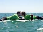 Surfivor-Surf-Camp-Esmoriz-_006