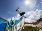 Surfivor-Surf-Camp-Esmoriz-_008