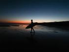 Surfivor-Surf-Camp-Esmoriz-_009