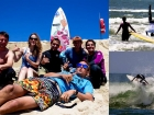 Surfivor-Surf-Camp-Esmoriz-_010